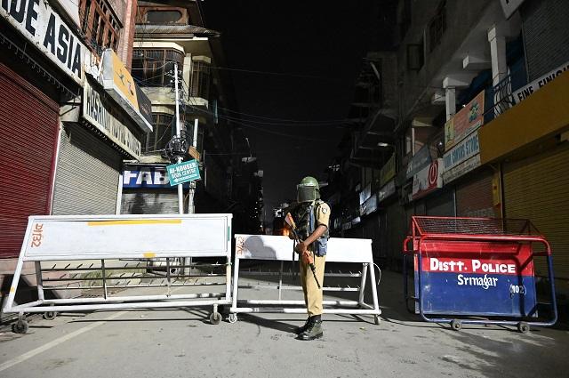 analysis pakistan s diplomacy on trial