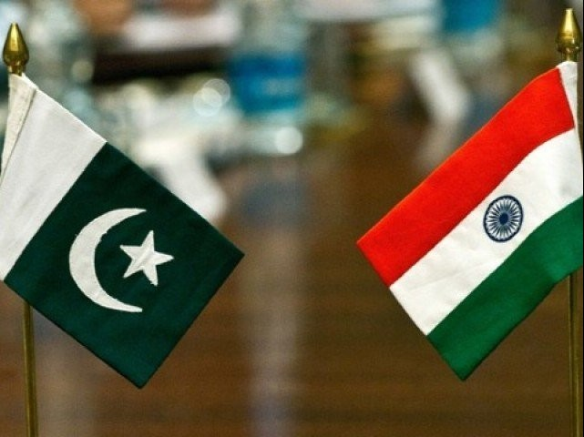 pakistan s issues d marche to india over changing iok status