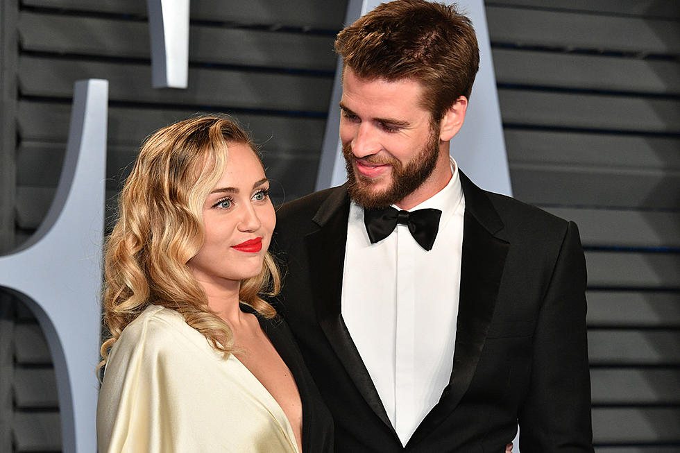 liam hemsworth and miley cyrus call it quits