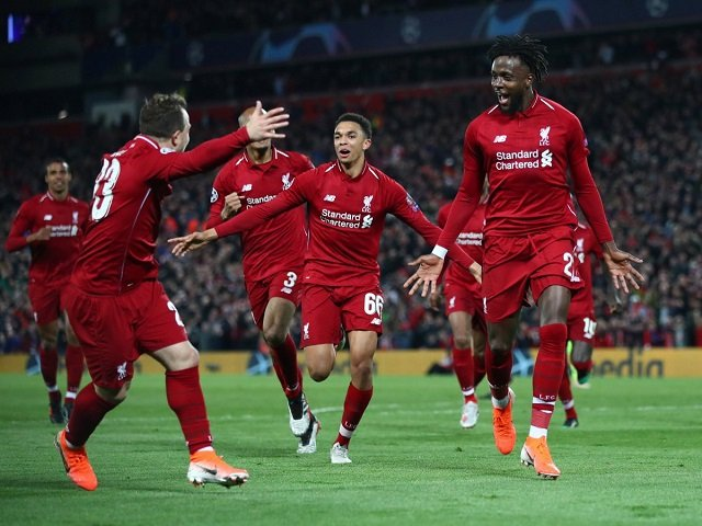 liverpool chelsea clash in super cup as frappart makes history