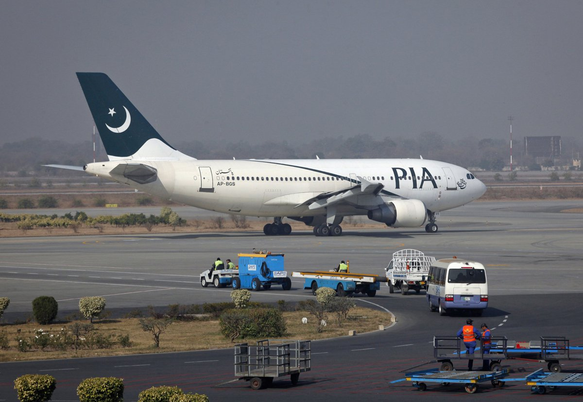 pia earns rs7 8b from hajj operations