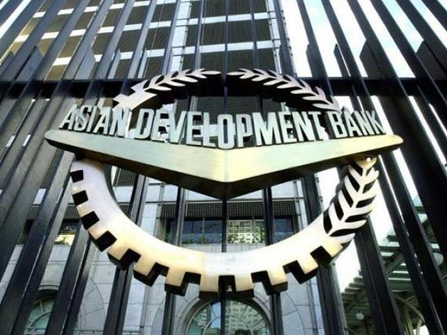 adb approves 25m loan to support women led smes