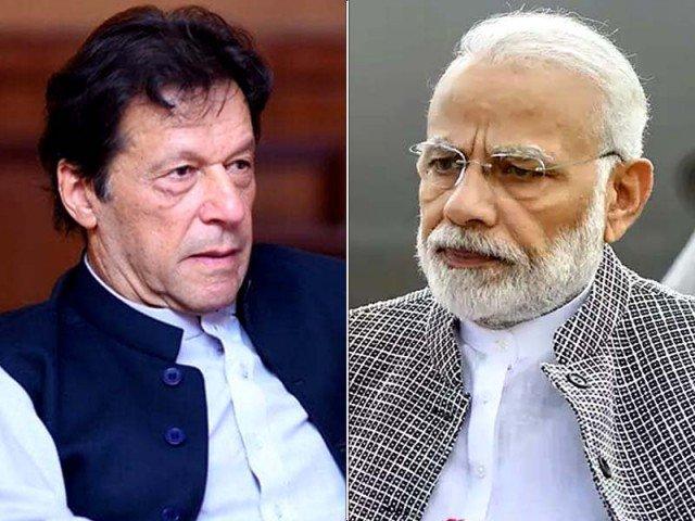 Modi will damage India more than any enemy, says PM Imran