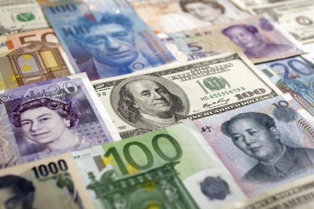 japan s trade surplus with us soars ahead of talks