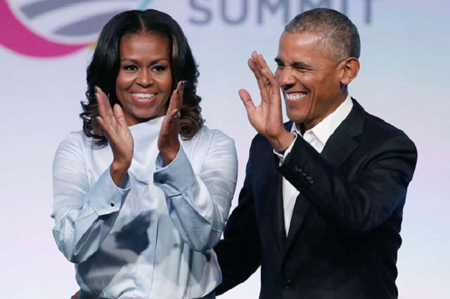 obamas first film charts life in us factory under china bosses