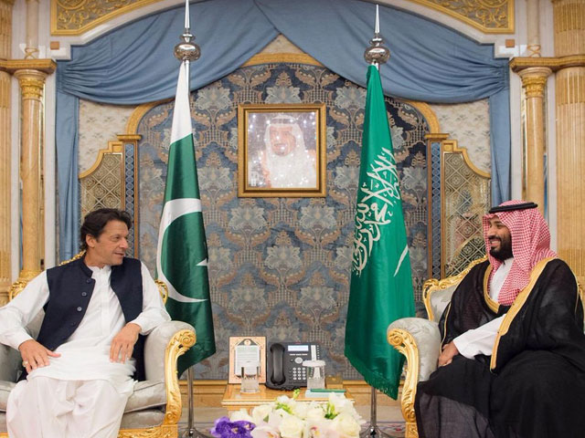 the two leaders also shared views on the latest developments in the region during the call photo file