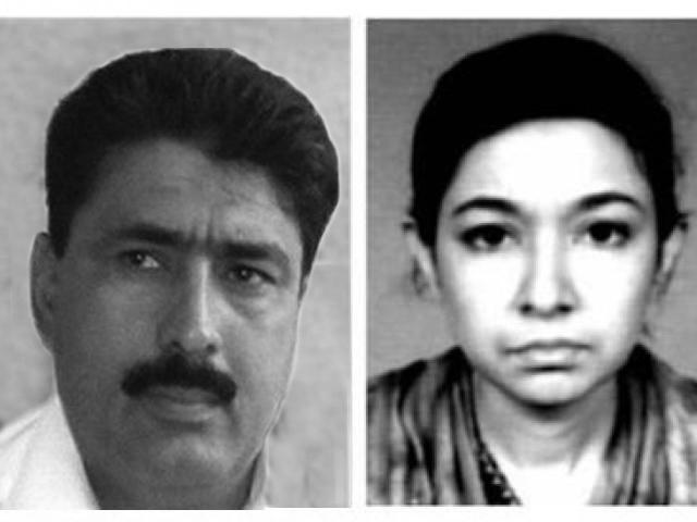 contempt petition filed against pm imran over aafia afridi swap statement