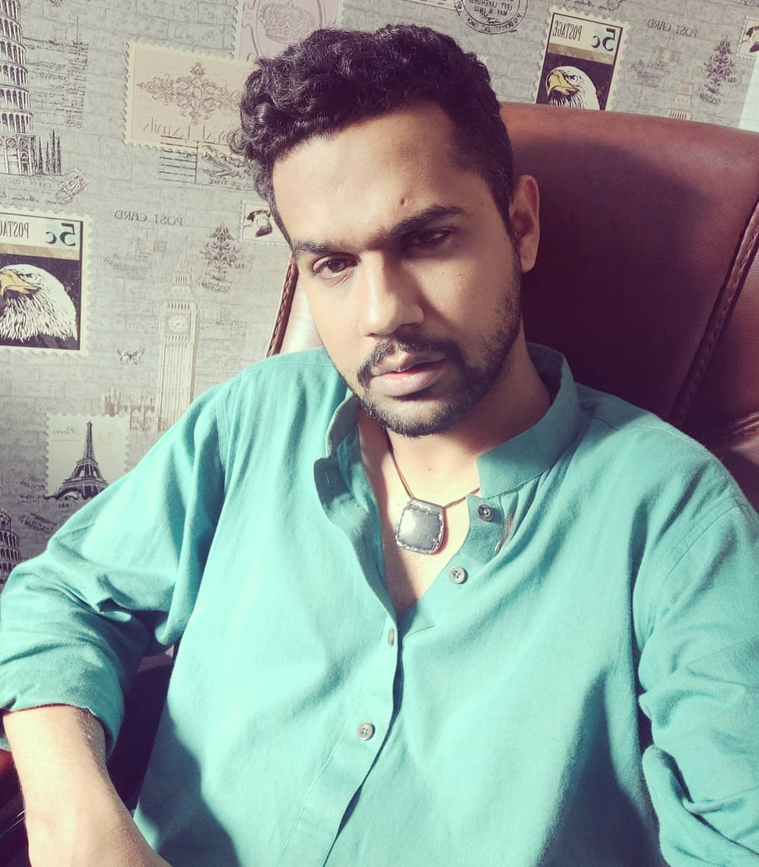 ali gul pir opens up about fia notice slams certain celeb for curbing freedom of expression