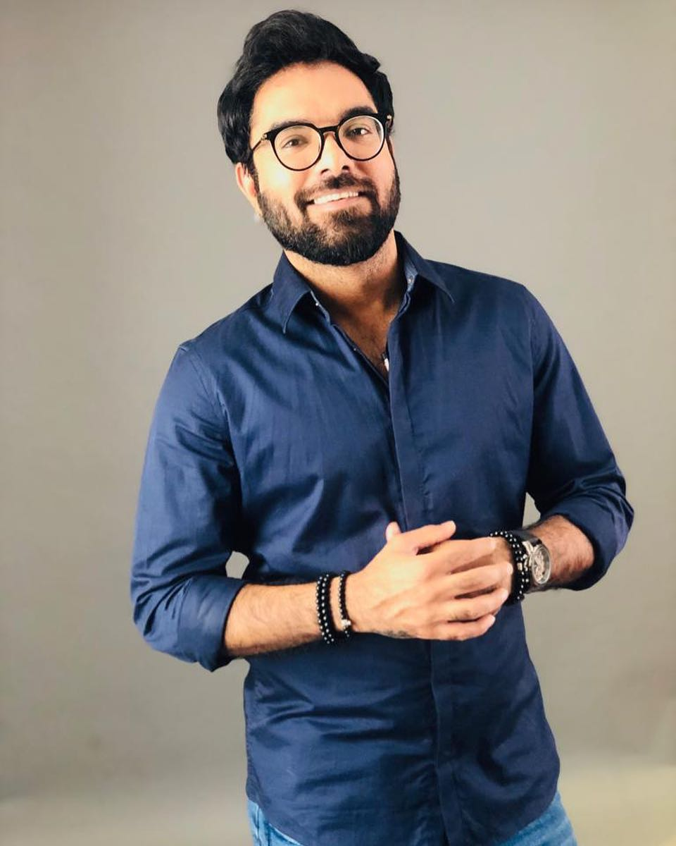 indian fans do not matter more than our brothers and sisters in kashmir yasir hussain
