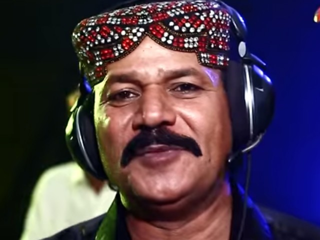 singer known for trolling coke studio s ko ko korina kidnapped along with band members
