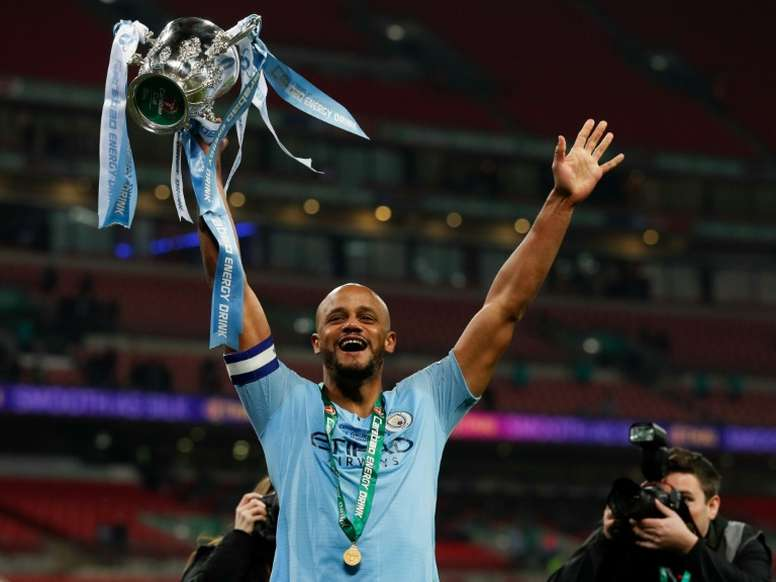 off to a slow start can kompany revive anderlecht s fortunes