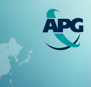 apg places pakistan on enhanced monitoring list for at least one year