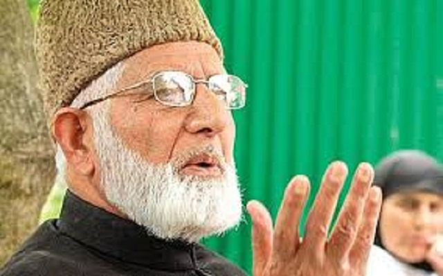 aphc leader tugs at world conscience