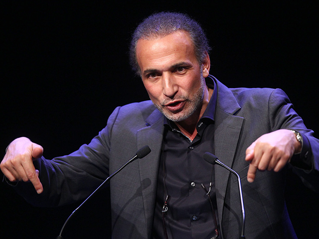 islamic scholar faces gang rape accusation in france