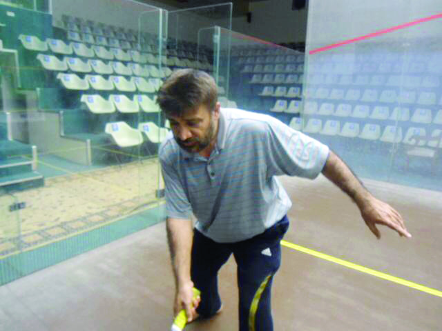 of hope deceit and lost chances irshad khan relives his glory days