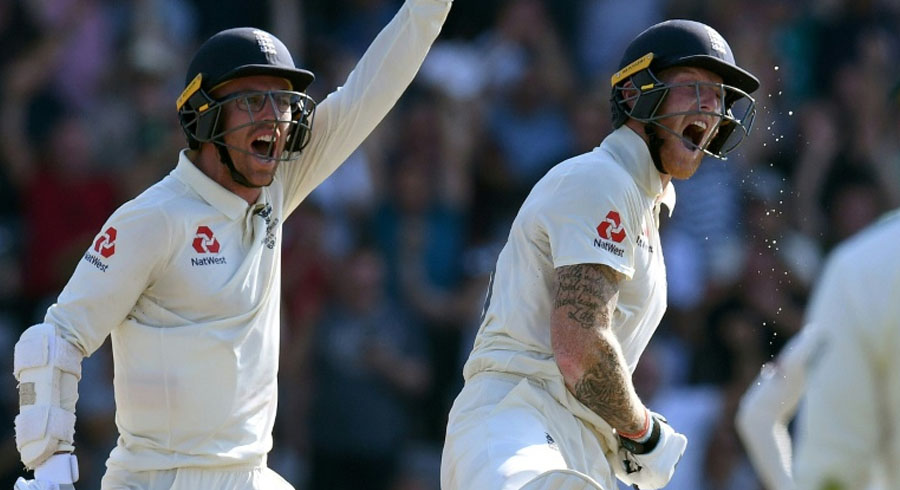 special diet fuel stokes ashes fireworks