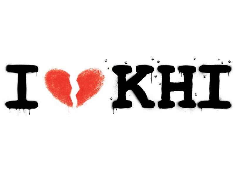 the joke s on you karachi