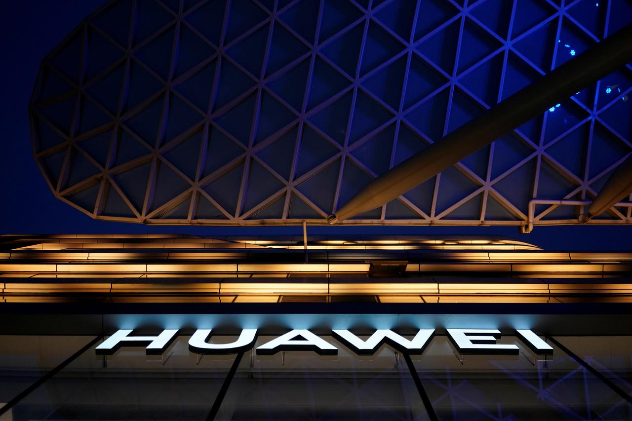 after blacklisting us receives 130 plus license requests to sell to huawei