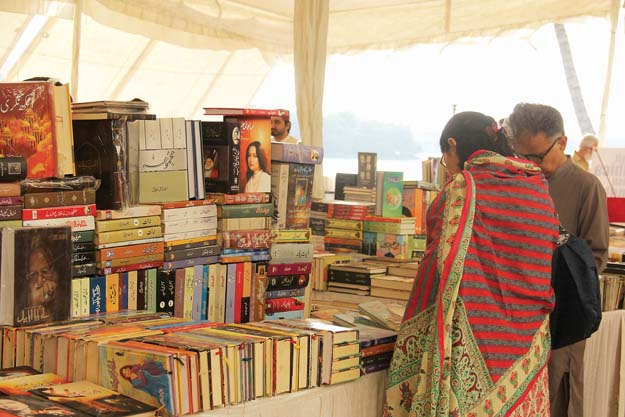 over 160 local foreign speakers authors expected at ilf