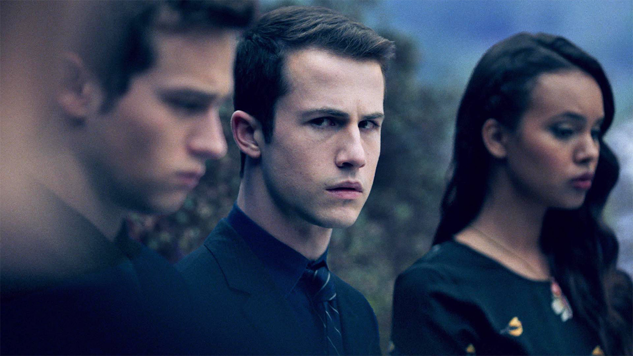 3 burning questions we want answered for 13 reasons why finale