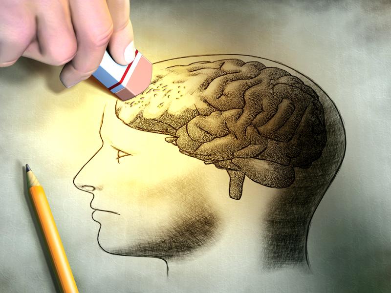 from brain tumour survivor to high achiever