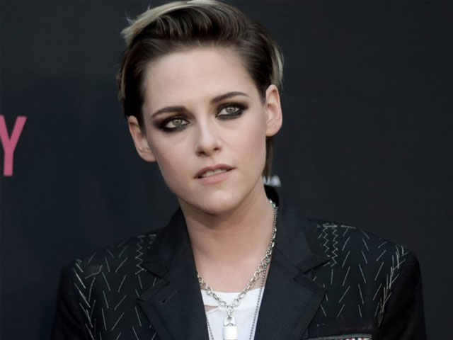 kristen stewart was asked to hide her sexuality to bag a marvel film