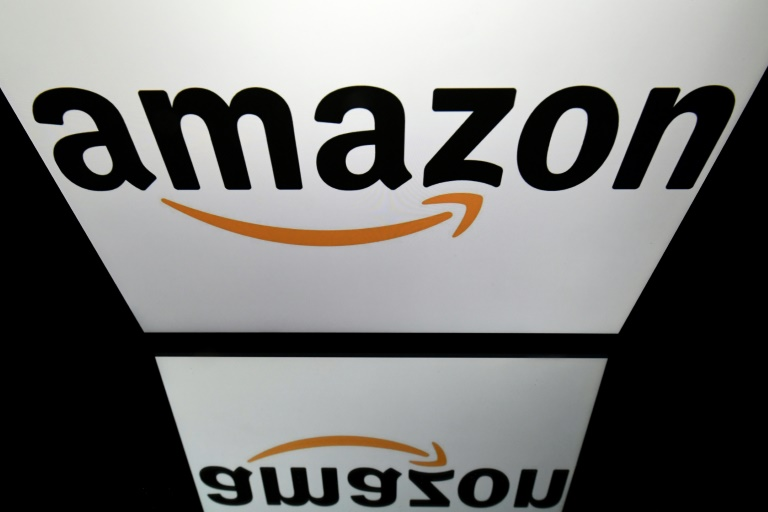 amazon to phase out single use plastic in india