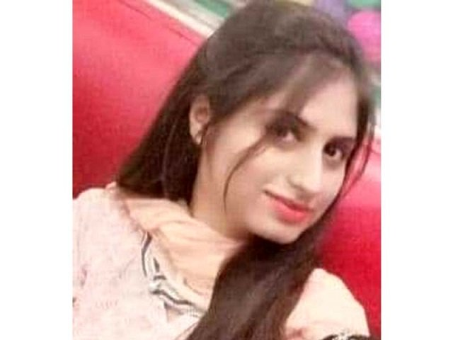 reno kumari was abducted on her way to a local college on august 29 photo courtesy twitter kapildev