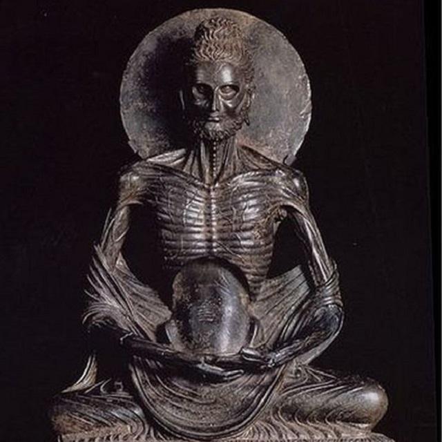 religious tourism k p aims to reclaim gandhara era antiquities