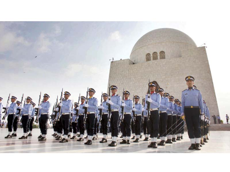 sindh dedicates defence day to the people of kashmir