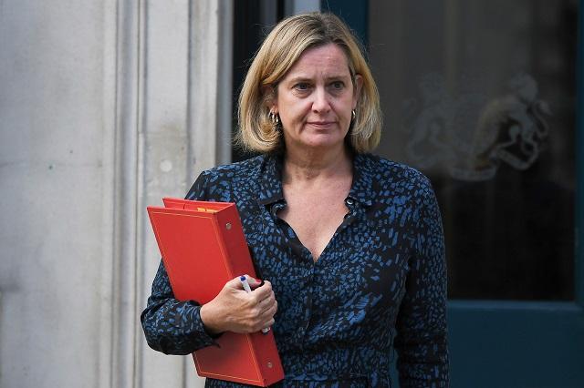 top uk minister quits deals johnson new brexit blow