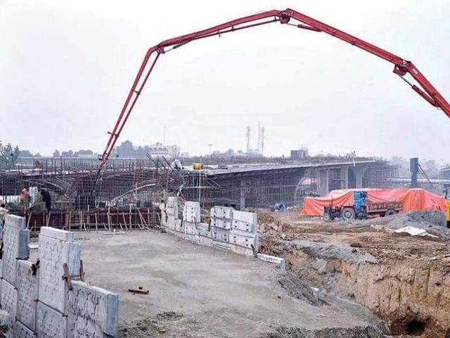 rs1 2b allocated for 185 projects in sargodha division