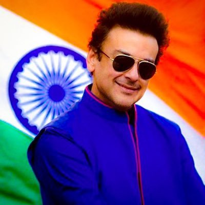 adnan sami fined by indian govt for purchasing property as a pakistani