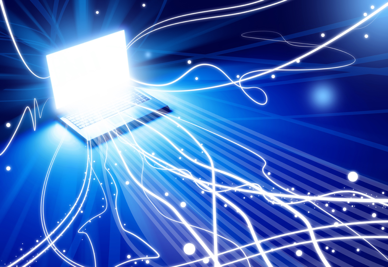 internet connectivity of stormfiber backed by cybernet will help kalat bridge digital infrastructure gap photo online