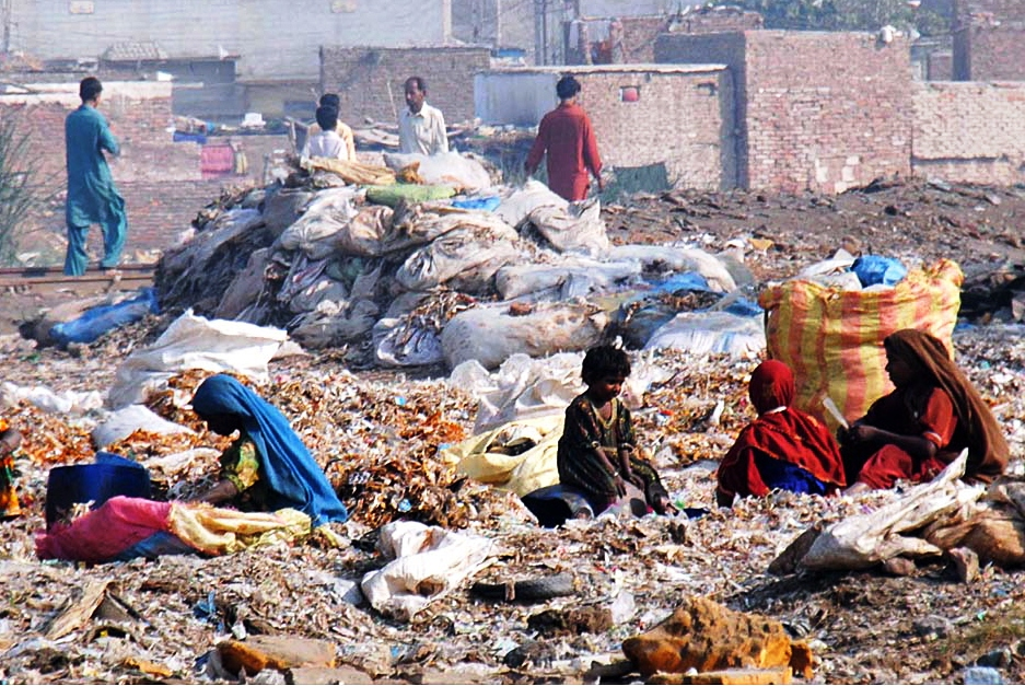 sc wants landfills developed within a month