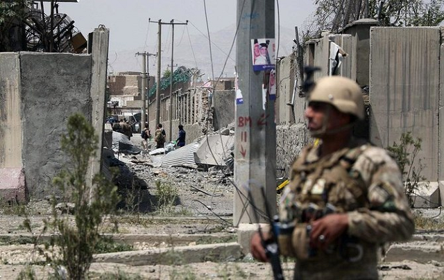 taliban car bomb kills at least 20 wounds 95 in southern afghanistan