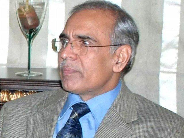 ihc restores mushtaq sukhera as federal tax ombudsman