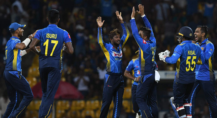 sri lanka to go ahead with pakistan tour despite terror fears