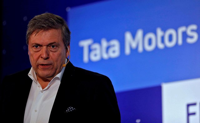 india s tata motors to launch new ev in 2020