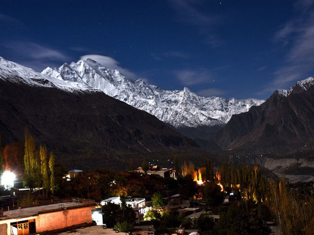 k p to create all powerful tourism authority