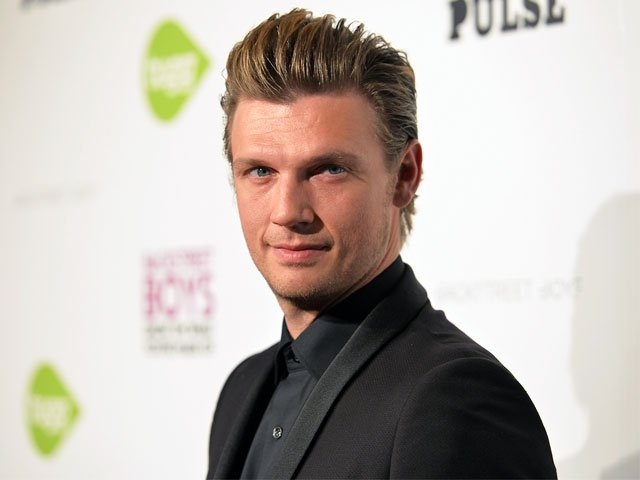 brother accuses backstreet boys nick carter of raping 91 year old woman