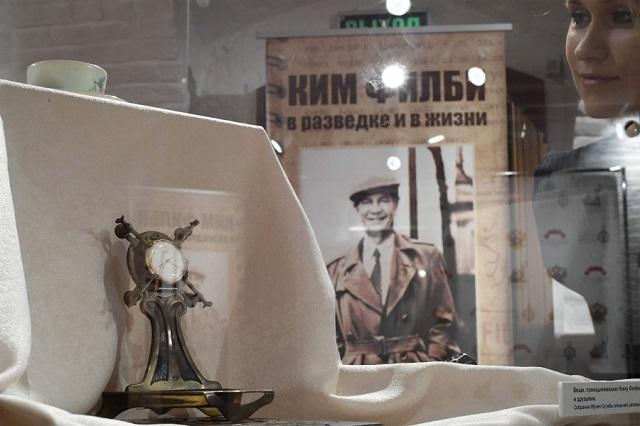 uk intel files shed new light on famed cold war spy cases