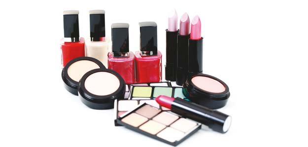 new law on the cards to regulate cosmetic production