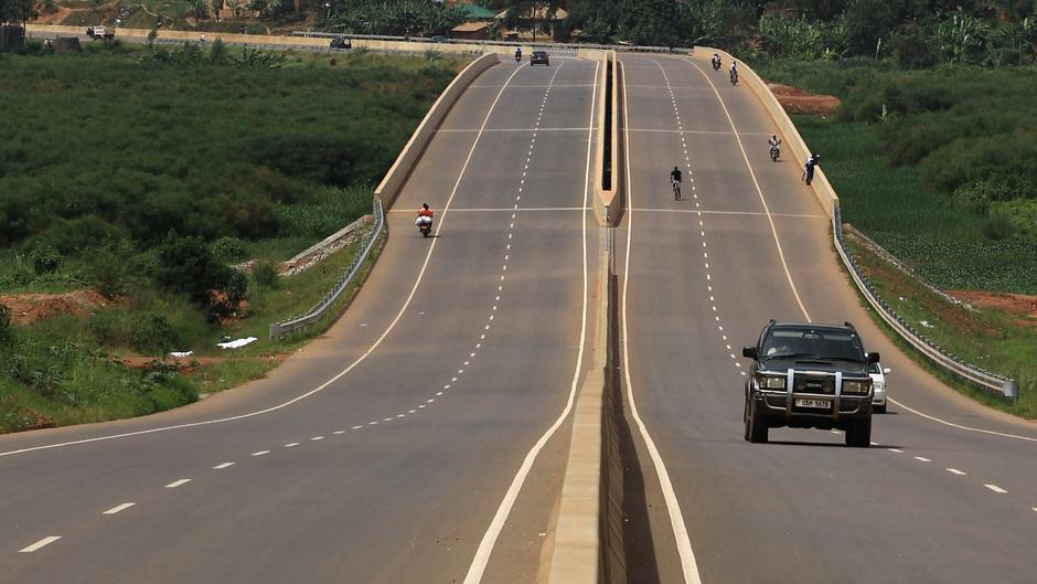 cda introduces smart traffic system
