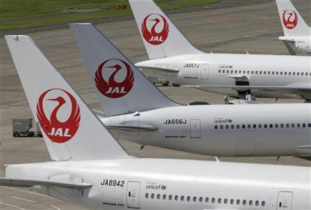 japan airlines seat map helps avoid crying babies