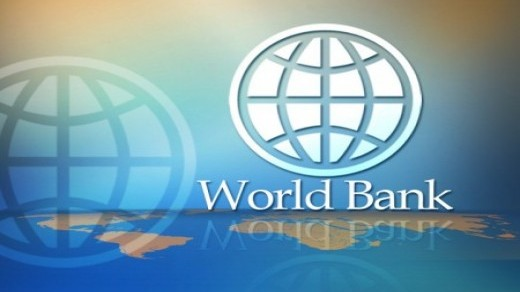 world bank to assist sindh in solid waste management