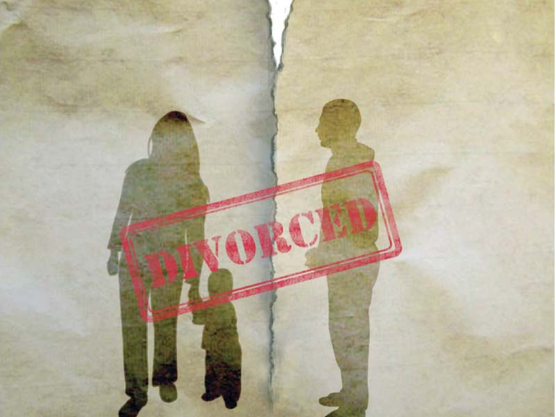 over 317 couples break free in courts this month