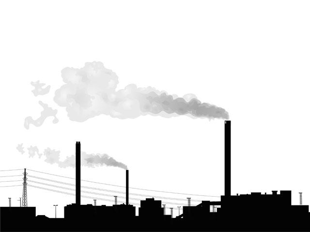 denmark urges pakistan to take eco friendly steps