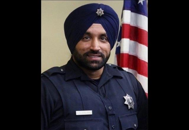 texas honors murdered sikh sheriff s deputy