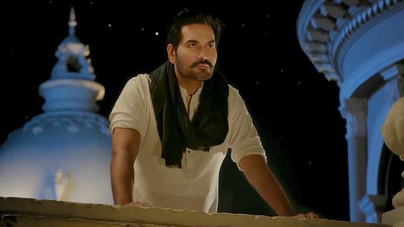 humayun saeed all set for london nahi jaunga